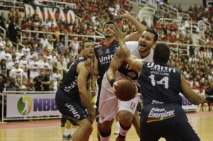 Caio-Torres-do-Flamengo-640x426
