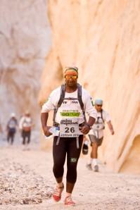 carlos_dias_wadi_run_jordania_250km_3