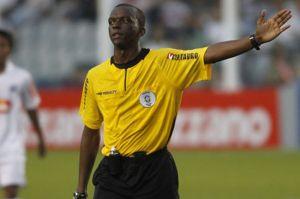 Luiz-Flávio-de-Oliveira